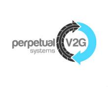Perpetual V2G