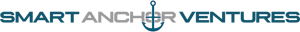 SAV Logo email signature
